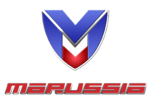 Logo Marussia.png