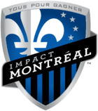 MontrealImpactlogo.png