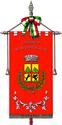 Oltressenda Alta – Bandiera