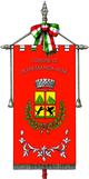 Oltressenda Alta-Gonfalone.png