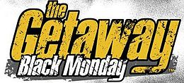 The Getaway Black Monday logo.jpg