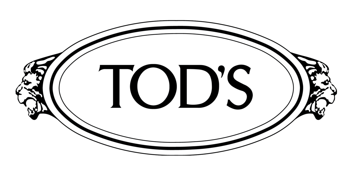 newest collection 40a36 b17e2 Tod's - Wikipedia