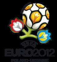 185px-UEFA_Euro_2012_logo.png