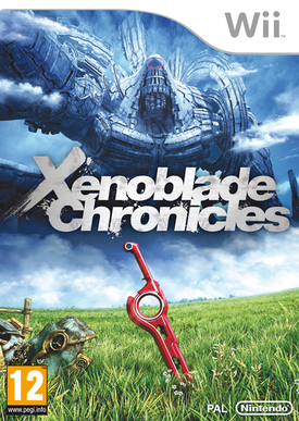 XenobladeBox.png