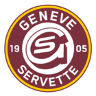 GeneveServetteHC.png