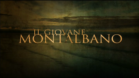 Il giovane Montalbano.png
