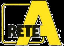 Logo Rete A.png
