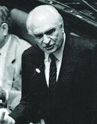 Marco Pannella