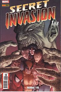 Secret Invasion 01.jpg