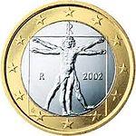 1 € Italia.jpg