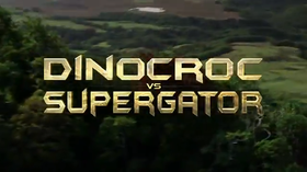 Dinocroc vs Supergator.png