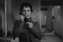 Franca Valeri in Il segno di Venere di Dino Risi (1955)