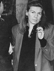 Francesca Mambro