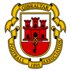 Gibilterra (nazionale).png