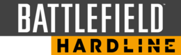 Logo-bfh.png