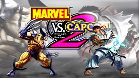 MArvel VS Capcom 2.jpg