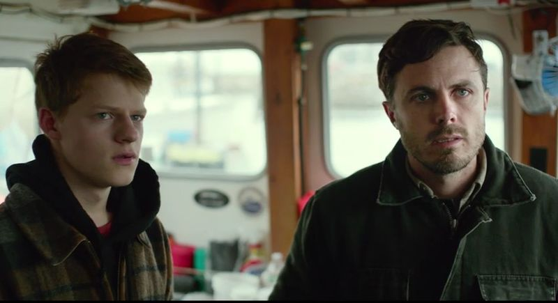 File:Manchester by the Sea.jpg