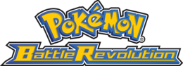 Pokémon Battle Revolution.png