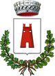 logo_quistello