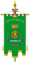Siracusa – Bandiera