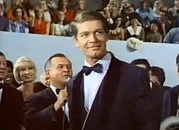 The Oscar (film 1961).JPG