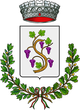 Vignale Monferrato – Stemma