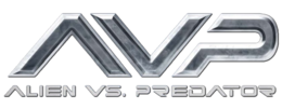 alien vs predator wikipedia