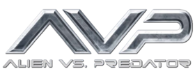 Alien vs Predator film logo.png