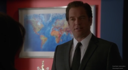 Anthony Dinozzo.png