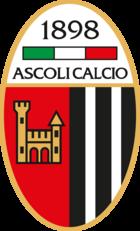 Calcio 1898 Fc Ascoli Ascoli Wikipedia Calcio Fqw6nfEB