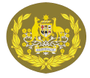 Aust-Army-RSMA.png