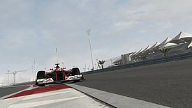 F1 2012 screenshot.jpg