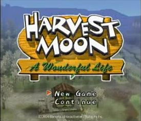 Harvest Moon A Wonderful Life.jpg