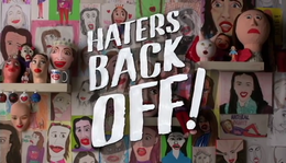 Haters Back Off.png