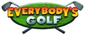 Logo Everybody's Golf.png