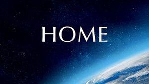 Logo Home documentario.JPG