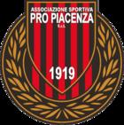 Logo Pro Piacenza 1919.png