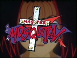 Master Mosquiton.png
