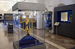 Museo_del_Tesoro_della_basilica_di_San_Francesco