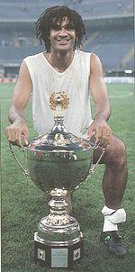 Ruud Gullit - Milan AC - Trofeo Berlusconi 1994.jpg