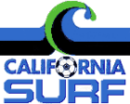 California Surf 1981.png