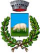Isola Rizza
