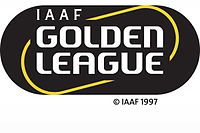 Logo Golden League IAAF.jpg