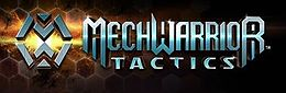 MechWarrior Tactics logo.JPG
