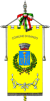 Ranzo-Gonfalone.png