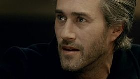 Roy Dupuis (Memoires Affectives).jpg