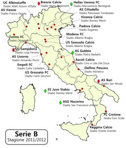 Serie B 2011-2012.PNG