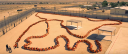 The Human Centipede 3 (Final Sequence).png