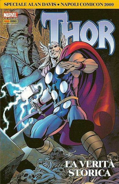 390px-Thor_(Alan_Davis).jpg