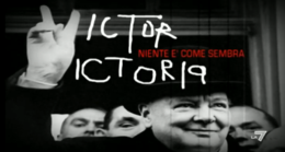 Victorvictorialogo.PNG